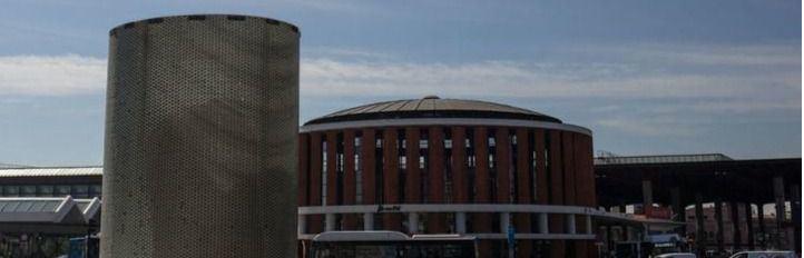El monumento a las víctimas del 11-M en Atocha recuperará la luz y reabrirá en abril