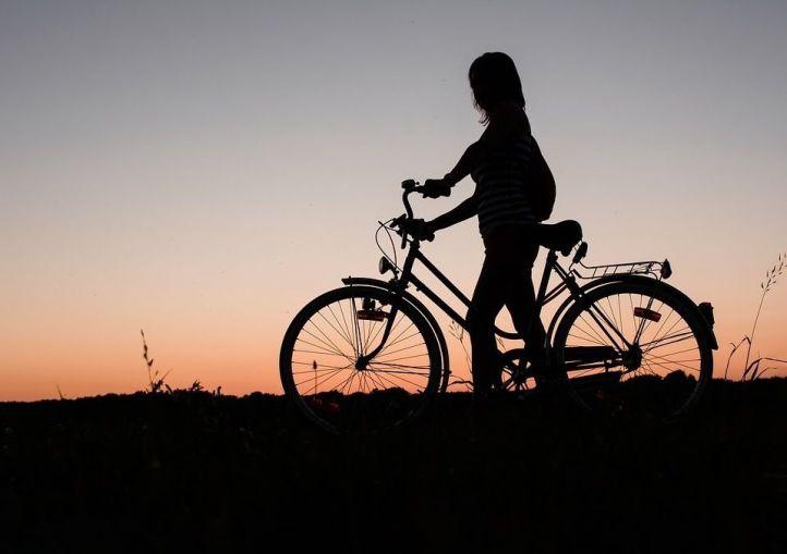 Las mejores ofertas ciclismo en la red