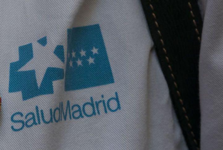 La Sanidad madrileña alerta: se acaban los equipos de protección