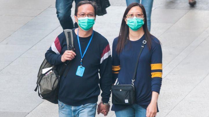 Sindicatos y organizaciones piden medidas para paliar los estragos del coronavirus