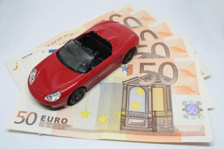 Llega la hora de renovar el seguro: pero, ¿por qué resulta tan caro?