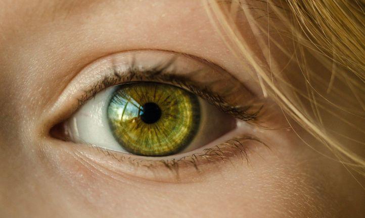 Razones por las que es importante cuidar la vista