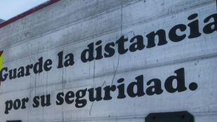 El Colegio de Médicos de Madrid responde a las principales dudas del Covid-19