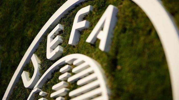 Ya es oficial: la UEFA aplaza la Eurocopa al verano de 2021