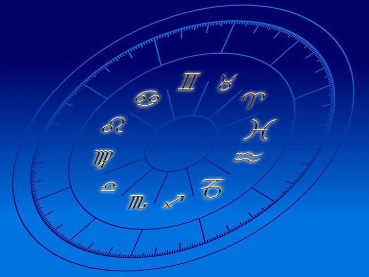 Conozca el destino que le marcará el zodiaco este jueves