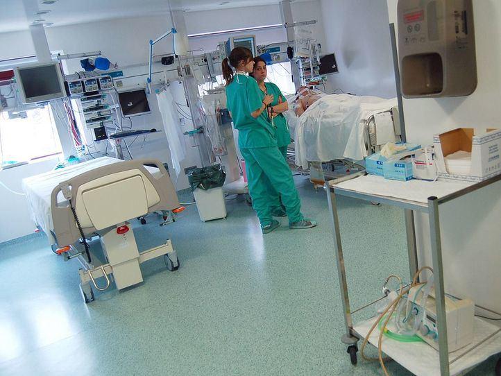 Los últimos datos actualizados del coronavirus en España: 741 muertos y 14.678 infectados
