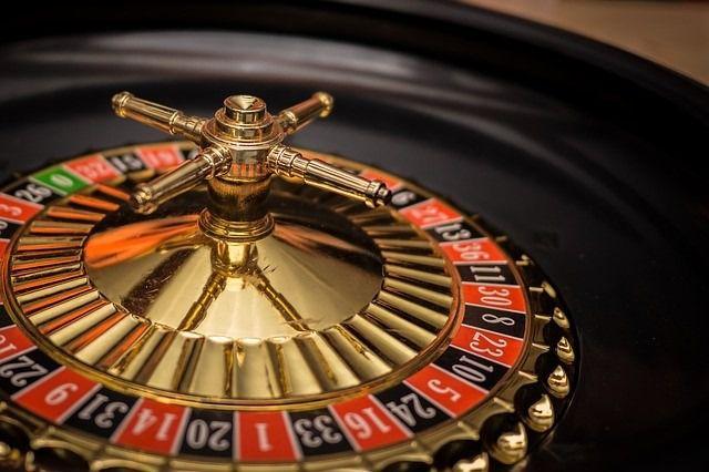 Codere y juego seguro: cómo elegir una casa de apuestas fiable