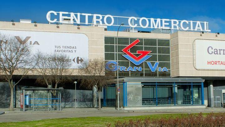 Las familias necesitadas de Latina y Hortaleza recibirán menús de Carrefour