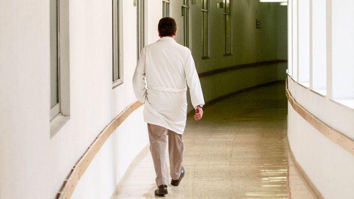 4.900 contrataciones para reforzar la atención sanitaria