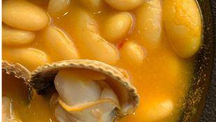 Menú DIY: las mejores recetas de legumbre con ayuda de grandes chefs