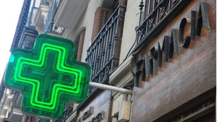 Las recetas para pacientes con enfermedades crónicas quedan renovadas automáticamente