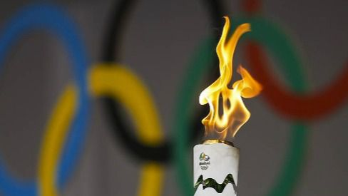 Aplazados sin fecha los Juegos Olímpicos de Tokio
