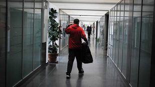"""Hacinamiento en centros de personas sin hogar: """"Si hay contagiados será imposible parar la propagación"""""""