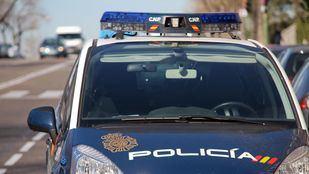 La Policía pide no dejar entrar en casa a supuestos médicos para hacer pruebas o técnicos no solicitados