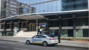 Tres nuevos hoteles medicalizados para recuperación de pacientes