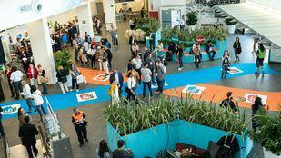 Las ferias Organic Food y Eco Living Iberia se aplazarán a septiembre por el coronavirus