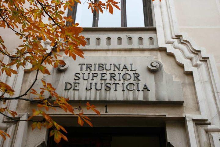 Una juez investiga al delegado del Gobierno por permitir las concentraciones del 8M
