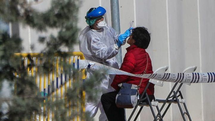 Habrá un nuevo brote de coronavirus