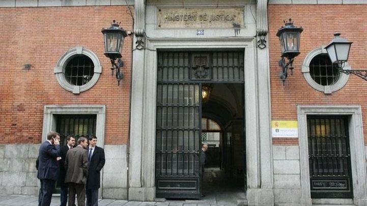 Un juzgado da 24 horas al Ministerio de Justicia para proteger a los fiscales contra el Covid 19