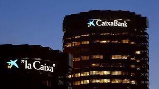 #ContigoMásQueNunca, medidas de CaixaBank para mitigar los efectos del coronavirus