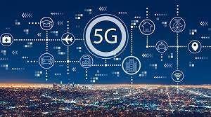 El 5G de Madrid, tremendamente superior al 4G