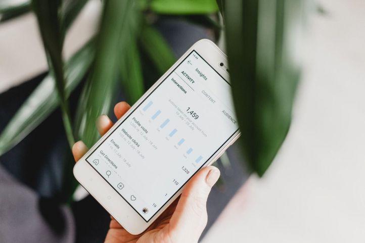 Descubriendo Instaboom y su crecimiento orgánico en Instagram