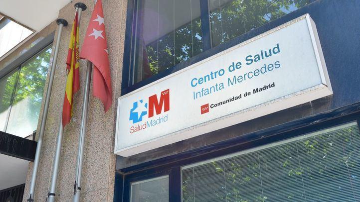 Los centros de salud se reorganizan para garantizar la atención