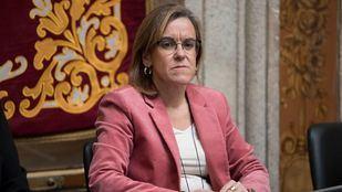 """El PSOE pide más recursos para las residencias y critica la actuación """"tardía"""" de la Comunidad"""