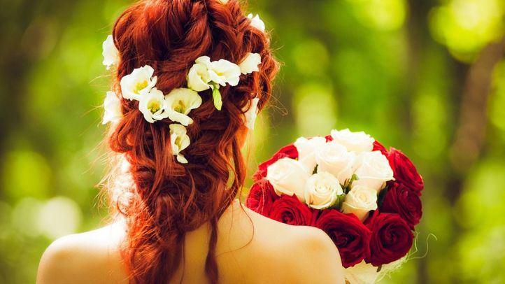 La crisis del coronavirus obliga a posponer más de 3.000 bodas