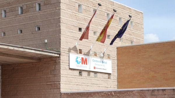 Sanidad publica el listado de centros afectados por la reordenación de la Atención Primaria