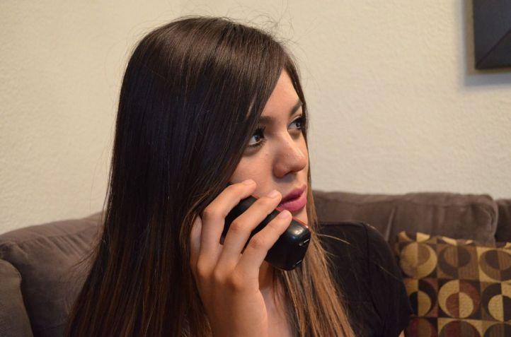 El problema de los teléfonos de contacto con empresas ya tiene remedio