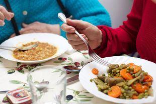 """'Ningún hogar sin alimentos', la campaña de Fundación """"la Caixa"""" para paliar los efectos del coronavirus"""