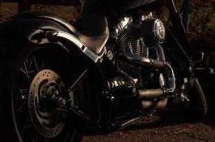 Beneficios de comprar repuestos para motos en línea