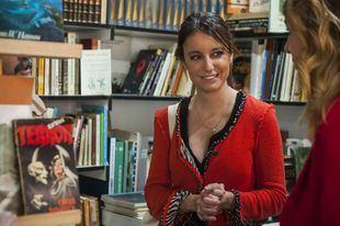 Cerca de 2.000 madrileños se hacen usuarios de las bibliotecas municipales durante el confinamiento