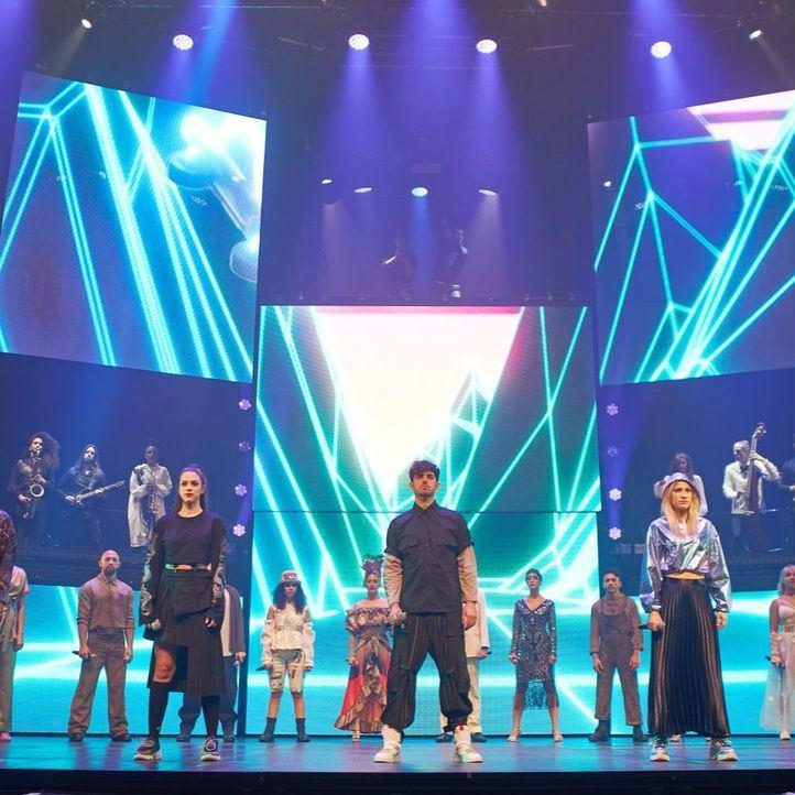 La Comunidad destina dos millones a un plan de estímulo para salas de música y artes escénicas privadas