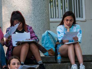 Centros educativos de Madrid instan a