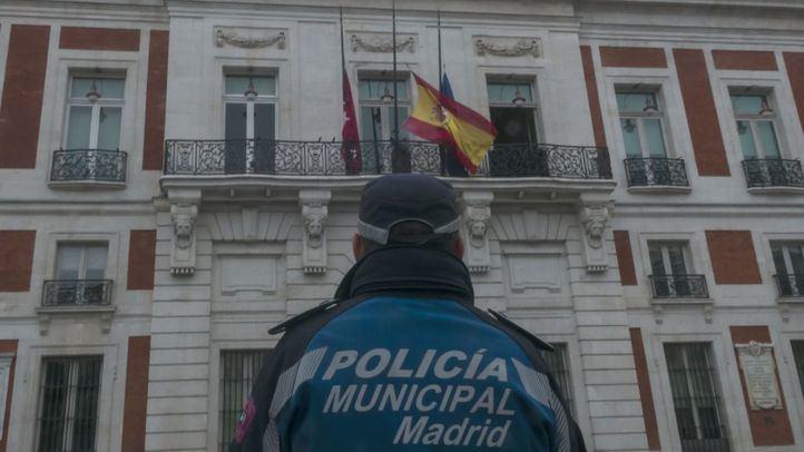 Denegadas las cautelarísimas contra el Ayuntamiento por los turnos de Policía Municipal