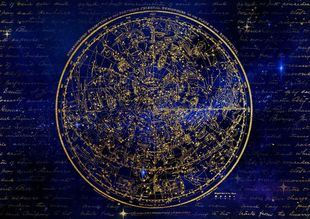 La predicción de los astros para este viernes