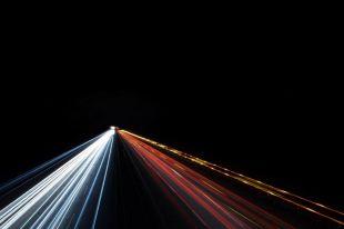 ¿Cómo conseguir Fibra Óptica a máxima velocidad en casa?