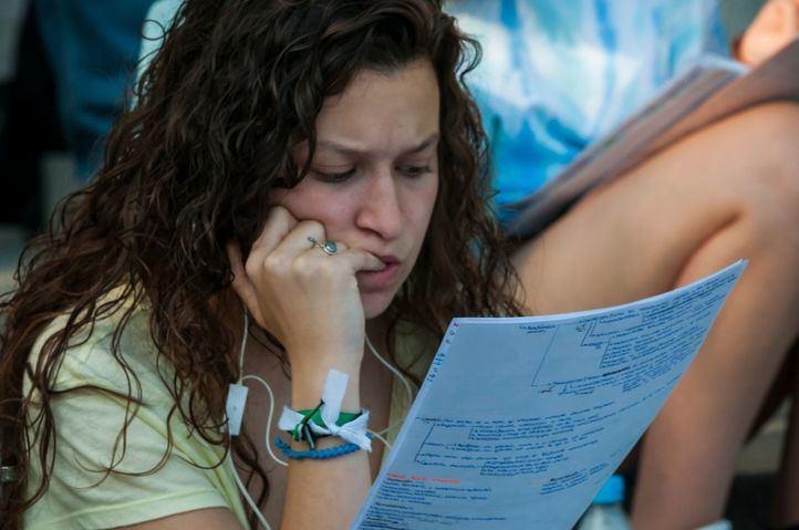 Los universitarios no volverán a clase este curso y EvAU será el 6, 7 y 8 de julio