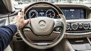 Tu coche en cuarentena: consejos para su mantenimiento