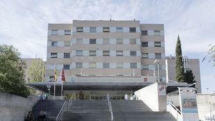 Los hospitales extreman las medidas en los trasplantes de órganos