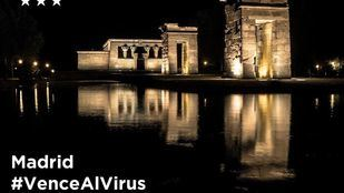 El hackathon Madrid #VenceAlVirus suma 6.000 inscritos en su segunda jornada
