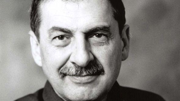 Fallece el dramaturgo Josep María Benet i Jornet