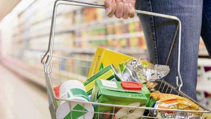 El Gobierno recomienda planificar las compras por la Semana Santa: habrá días festivos