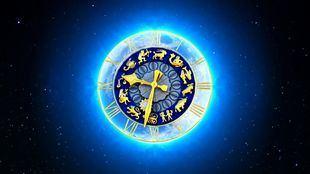 ¿Qué le depararán los astros este martes?