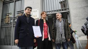 Más Madrid reclama que las comisiones se abran a la prensa y que los Foros Locales se reúnan telemáticamente