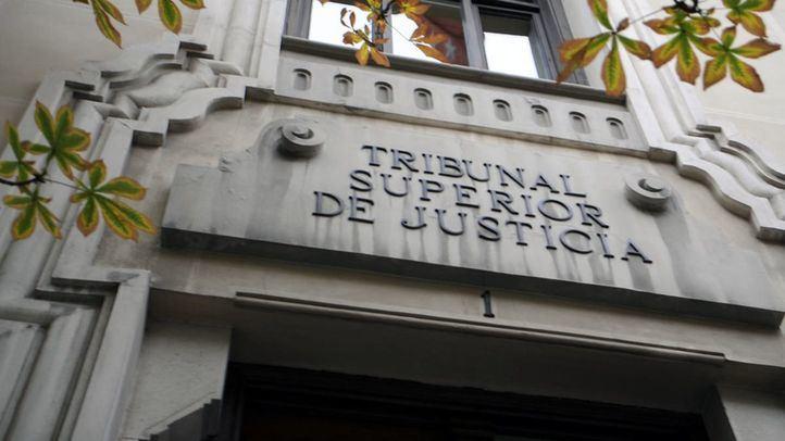 Los juzgados madrileños resuelven 10.942 asuntos y firman 9.007 licencias de enterramiento
