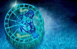 ¿Le traerá suerte el zodiaco este miércoles?
