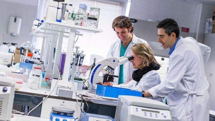 Fundación Mutua destina 700.000 euros para investigación y ayudas a personas vulnerables
